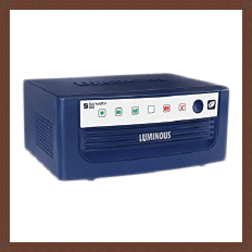 Luminous Eco Watt+ 850