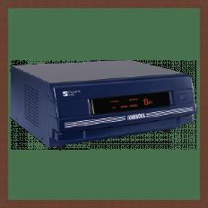 Luminous PowerX 2250