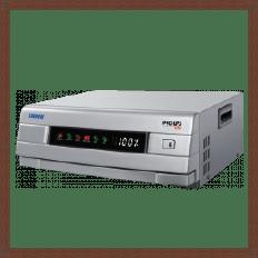 Luminous Pro 2250