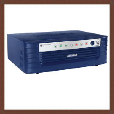Luminous Shakti Charge+ 1150