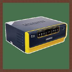 Luminous Solar NXG+ 1800