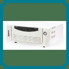 Microtek EB 700