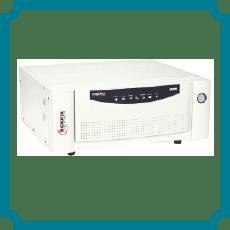 Microtek EB 800