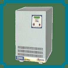 Microtek JM SW 9000i