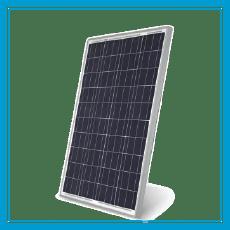 Microtek Solar Panel 260W