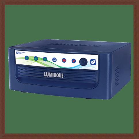 Luminous Eco Volt 1050