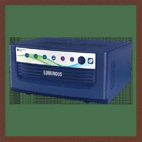 Luminous Eco Volt 1550