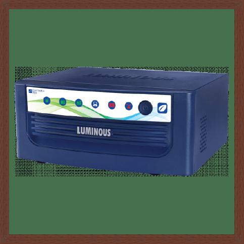 Luminous Eco Volt 750