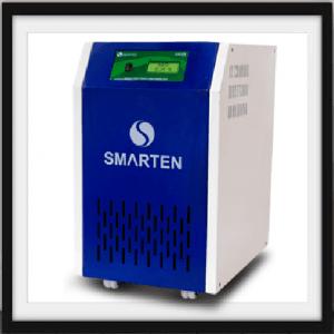 Smarten Saver 10 KVA