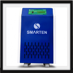 Smarten Saver 5.2 KVA