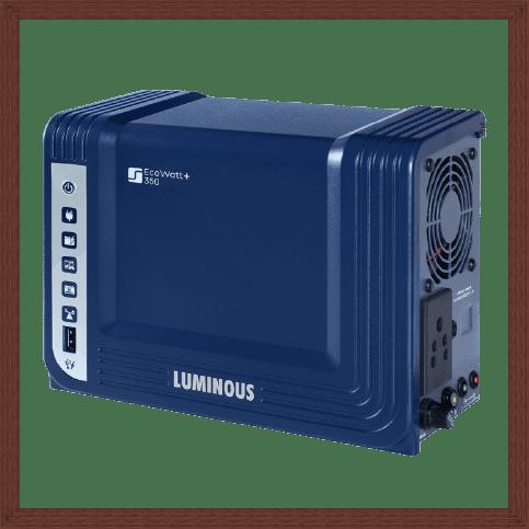 Luminous Eco Watt+ 350