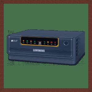 Luminous Solar NXG+ 1600
