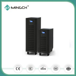 MINGCH Online UPS 10-30 KVA (3-1 Phase)