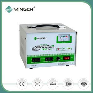 MINGCH SVC- 1500 VA