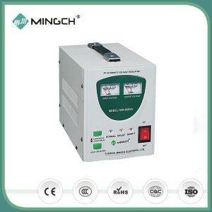Mingch AVR-650 VA