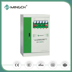 Mingch SBW-100 KVA