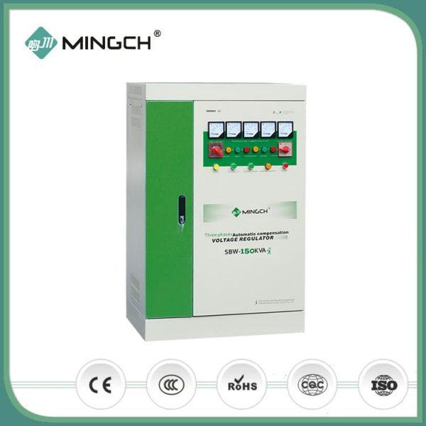 Mingch SBW-150 KVA