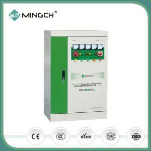 Mingch SBW-300 KVA