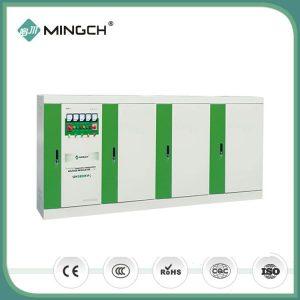 Mingch SBW-F-1600 KVA