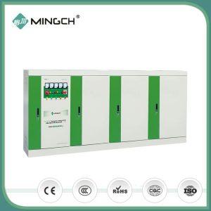 Mingch SBW-F-2000 KVA