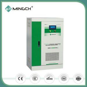 Mingch SBW-Z-100 KVA
