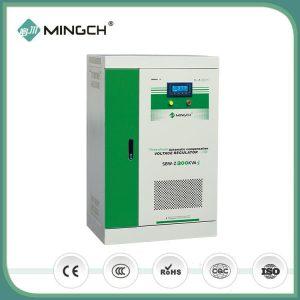Mingch SBW-Z-300 KVA