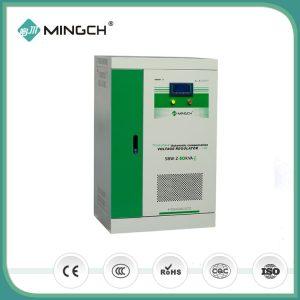 Mingch SBWZ- 50 KVA