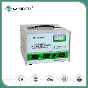 Mingch SVC- 1 KVA
