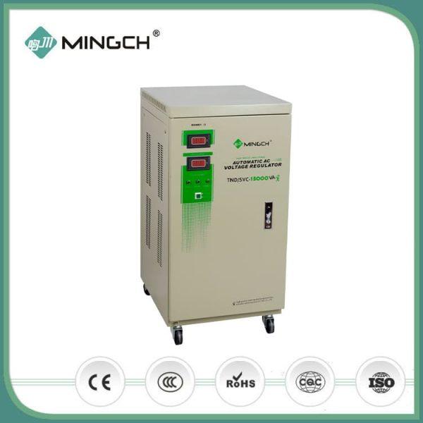 Mingch TND-Z-15 KVA