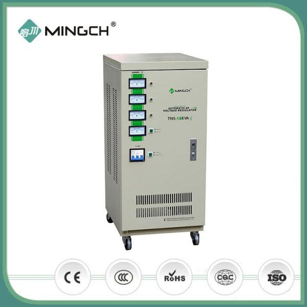 Mingch TNS-15 KVA