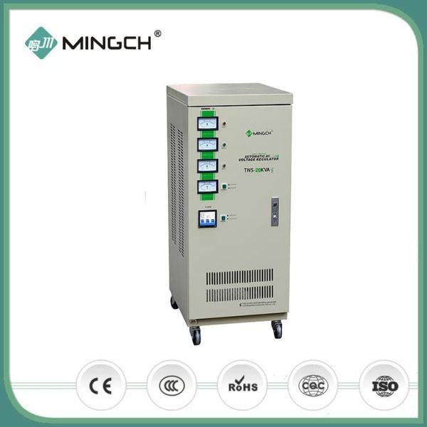 Mingch TNS-20 KVA