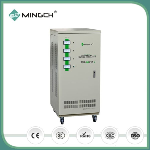 Mingch TNS-60 KVA