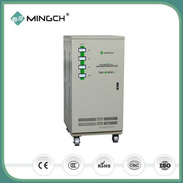 Mingch TNS-80 KVA