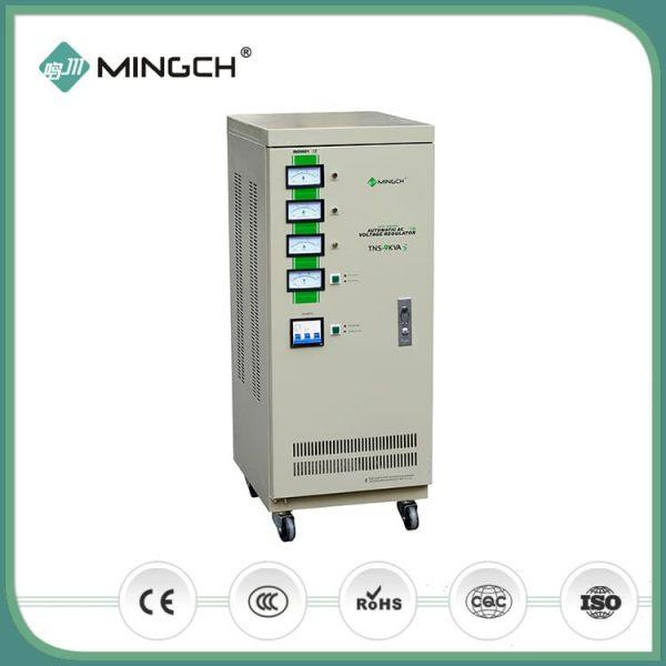 Mingch TNS- 9 KVA