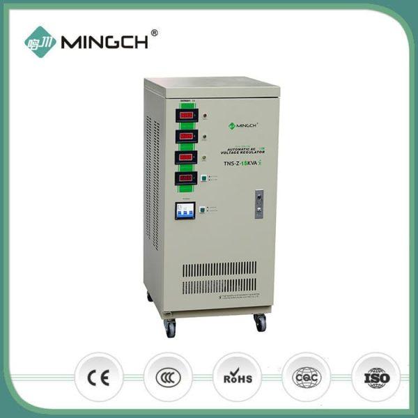 Mingch TNS-Z-15 KVA