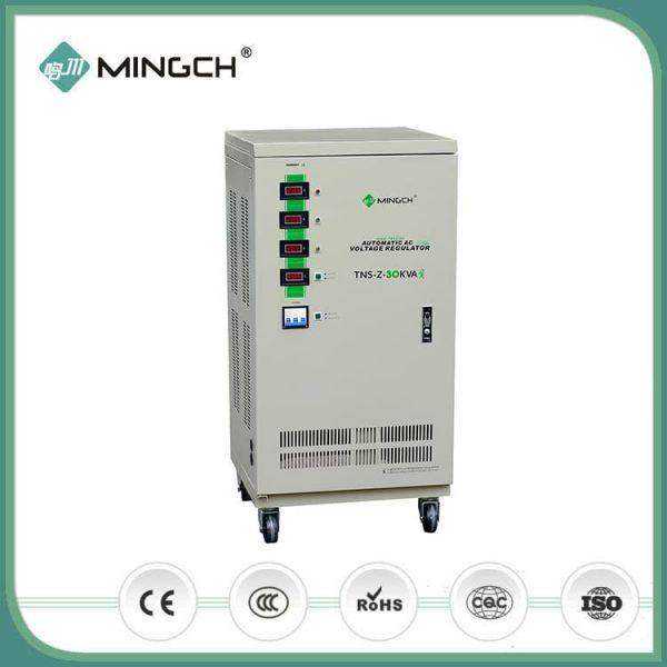 Mingch TNS-Z-30 KVA