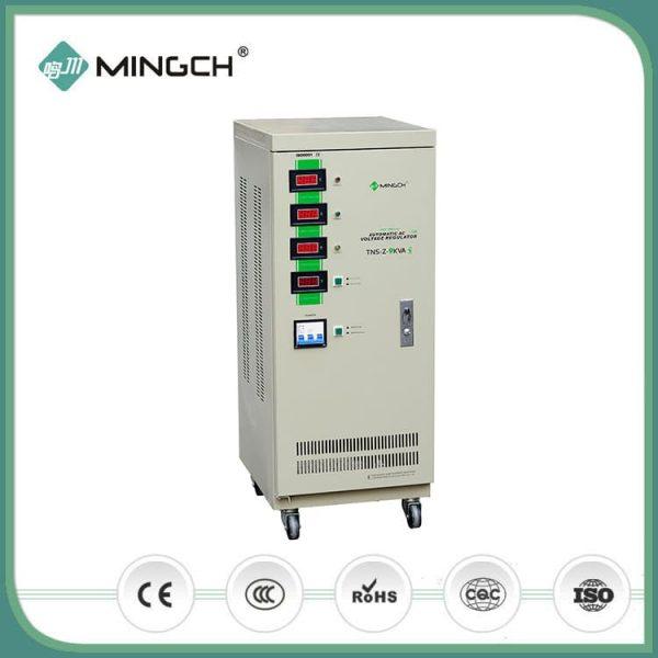 Mingch TNS-Z-9 KVA