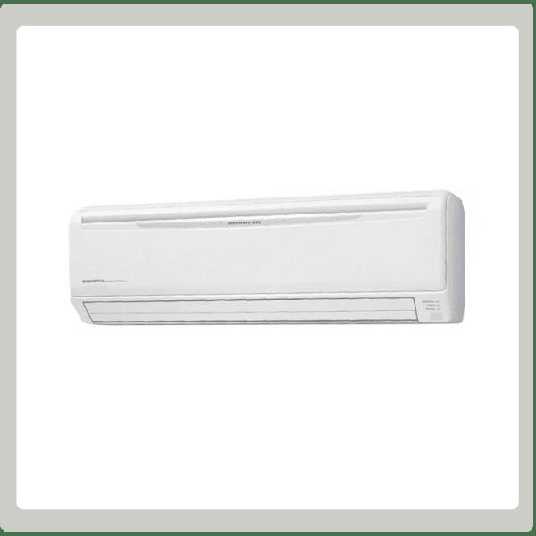 General 1 Ton inverter AC (ASGA-12JGCZ)