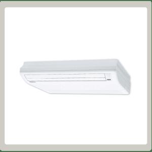 General 1.5 Ton Ceiling Type AC (ABG-18A)