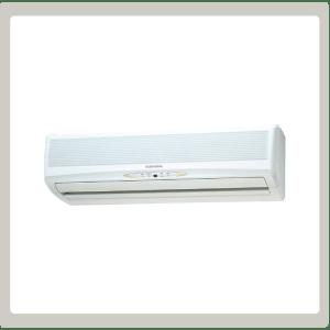 General 1.5 Ton Heating-Cooling AC ASG-18RBAJ