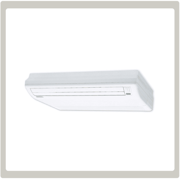 General 2.0 Ton Ceiling Type AC (ABG-24ABA)