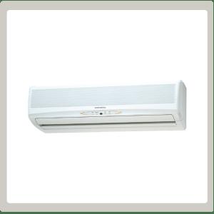 General 2.0 Ton Heating-Cooling AC (ASG-24RBAJ)