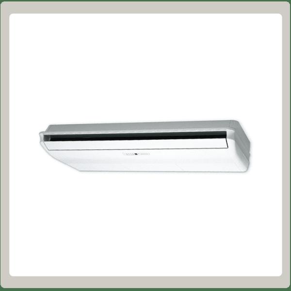 General 3.0 Ton Ceiling Type AC (ABG-36FBAG)