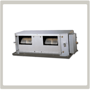 General 5.0 Ton Duct Type AC (ARG-60AUAK)