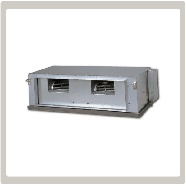 General 7.5 Ton Duct Type AC (ARG-90ELC3)