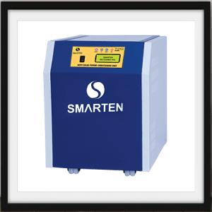 Smarten MPPT PCU Superb_Power Up