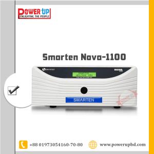 Smarten-Nova-1100