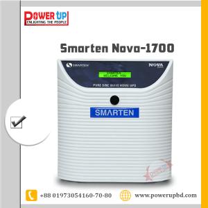 Smarten-Nova-1700