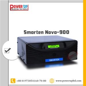 Smarten-Nova-900