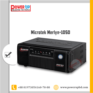 microtek-merlyn - 1050